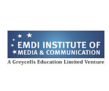emdi institute logo