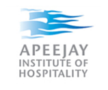 apeejay institute logo