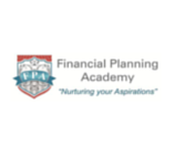 financial planning academy logo