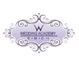 wedding academy emdi logo