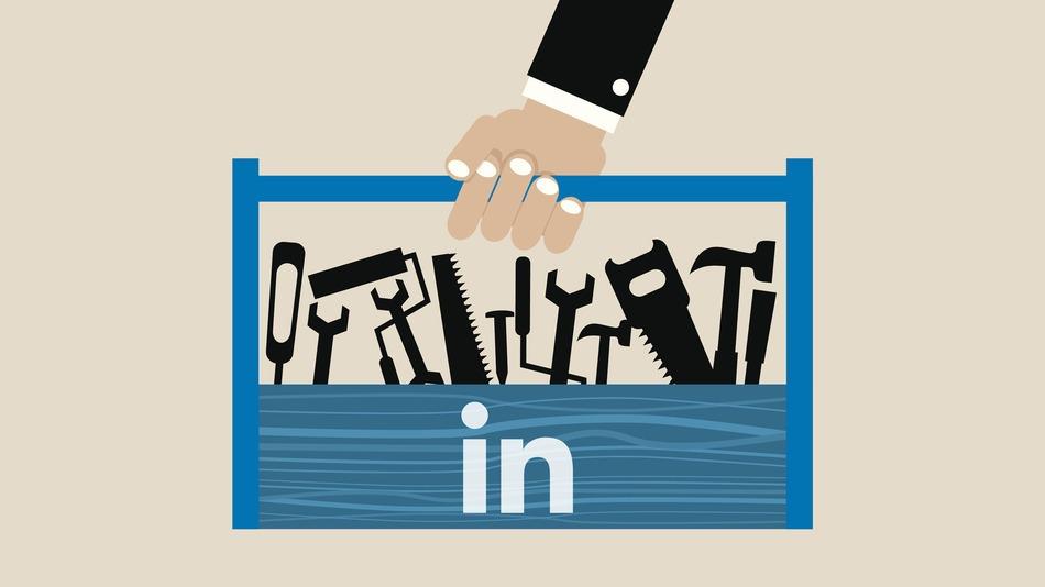 LinkedIn_Tools