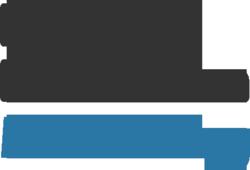 gI_90042_HEM-logo-blue