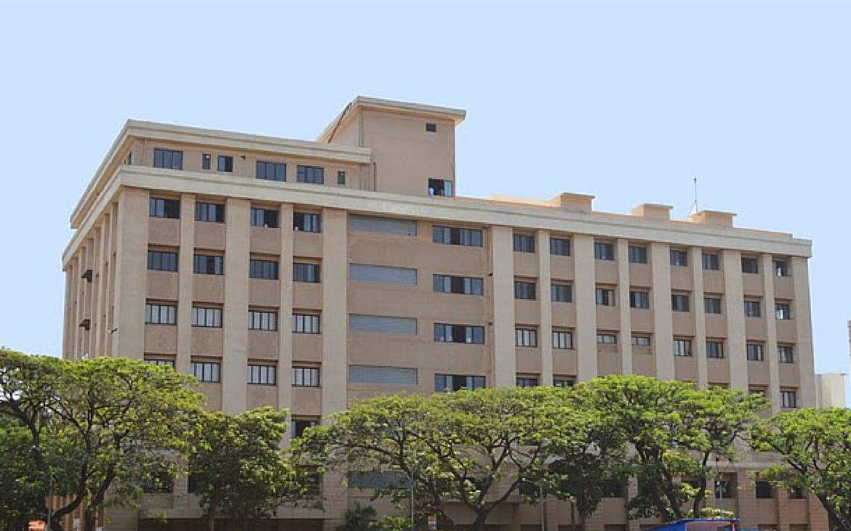 SRIHM College